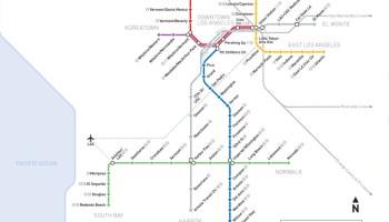 Transit Maps: Official Map: Taipei MRT, Taiwan, 2011