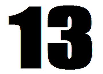 trece1