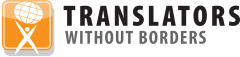 Translators without Borders Blog