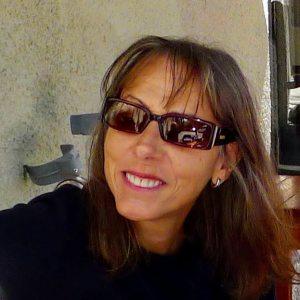 Patricia Cassoni
