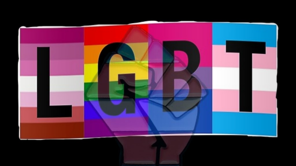 What is LGBTQ?