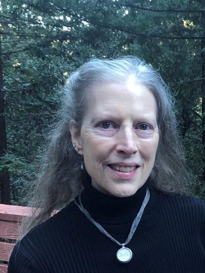 Juliet Viola Kniffen