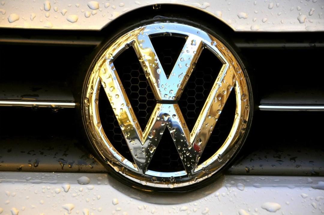 Volkswagen Transmission Repair, Rebuild or Replacement - 09G