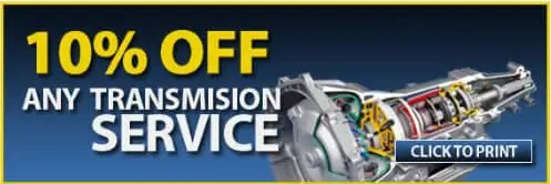 transmission-service-coupon-1