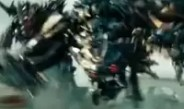 Transformers 3 Dark Of The Moon – Official Clip 7: Always Feared