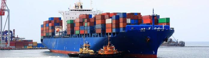 Image result for ocean container images