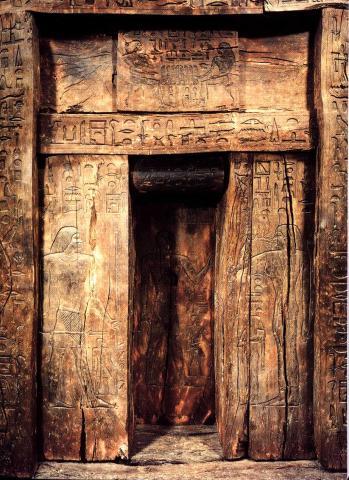 https://i2.wp.com/www.transoxiana.org/0110/Images/estela_falsa_puerta-Ika.jpg