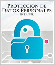 Protecci�n de Datos