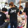 TI Korea Youth Campaigns