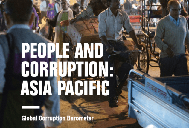 asia-pacific-global-corruption-barometer