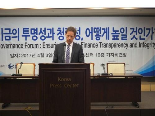 climate-finance-forum
