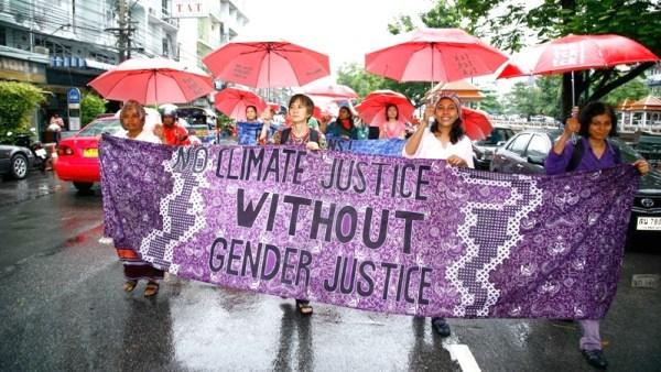 gender-climate-change