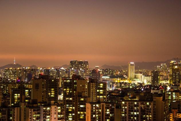 seoul-city-lights
