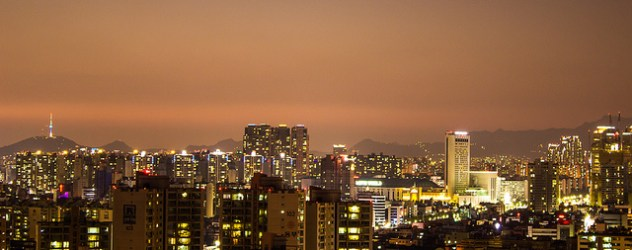 seoul-city-lights