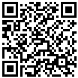 Intermarché QR Code