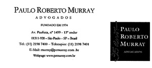 4-Katia-Rubios-lawyer-legal-reply(thumb).jpg