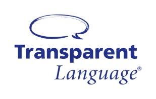 Transparent Language Top Language Learning Apps Travel Tips Lulu Meets World Professional Travel Blogger Lumen Beltran