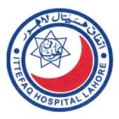 Ittefaq Hospital