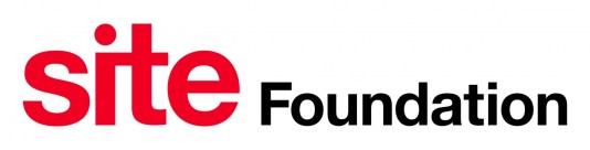 site foundation - transparent hands
