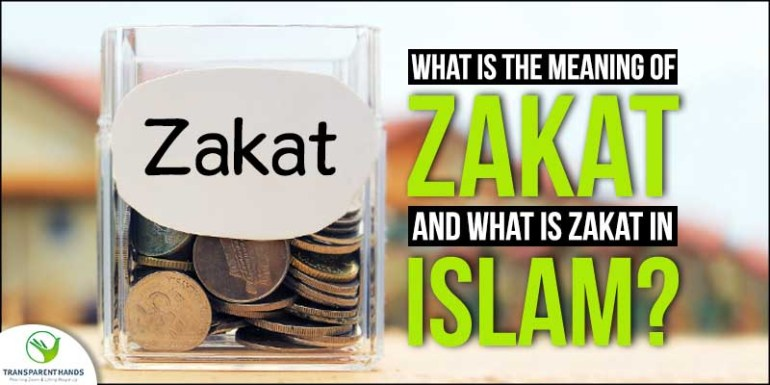 What-Is-The-Meaning-Of-Zakat-And-What-Is-Zakat-In-Islam
