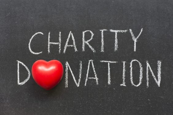 List of Top 15 Trust Organizations in USA for Christmas Donations for low income Families