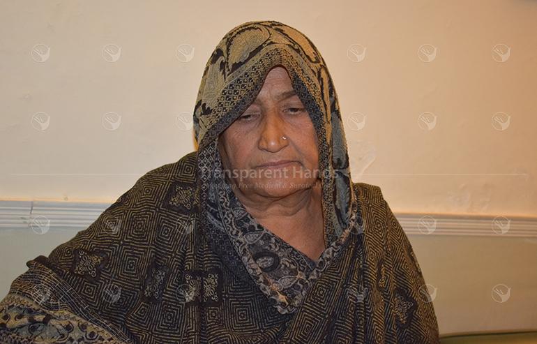 Rasheeda-Bibi3