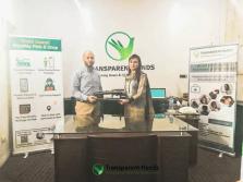 shahi sawari collaboration