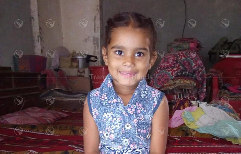 Ayesha Akram