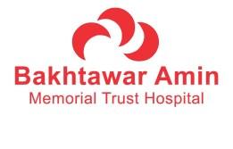Bakhtawar Amin Memorial Trust Hospital