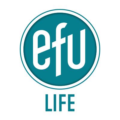 EFu Life