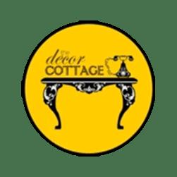 The Decor Cottage