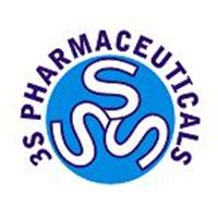 3S Pharma