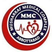 Musharraf Medical Complex, Abbottabad