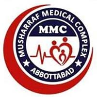 Musharraf Medical Complex, Abbottabad