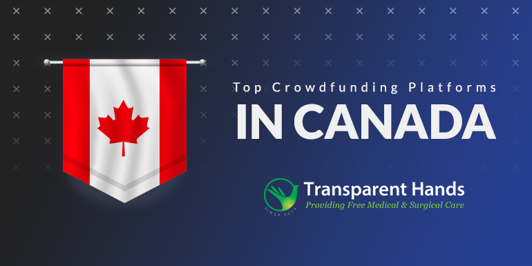 crowdfunding in canada