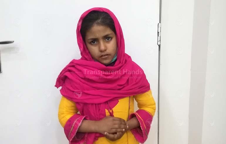 Sumiya Umar