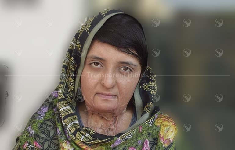 Sobia Ali Khan