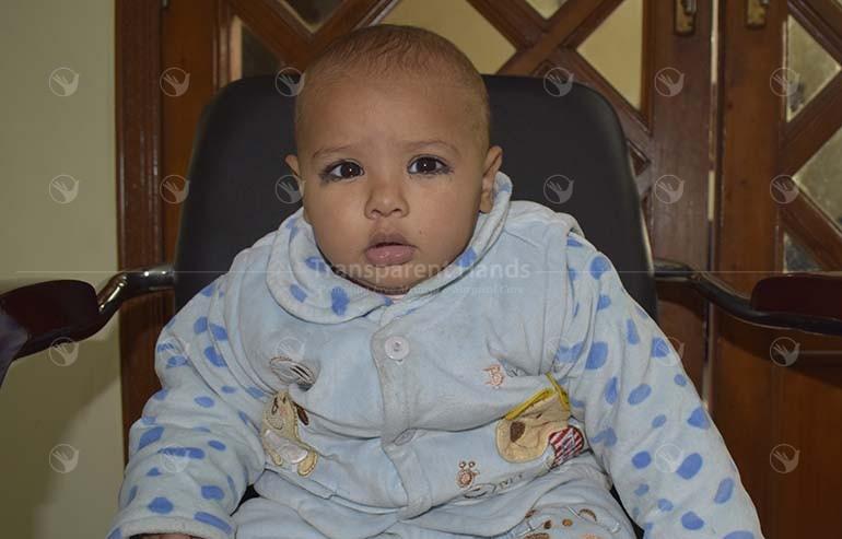 Ahsan Azeem