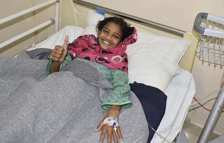 ileostomy reversal surgery