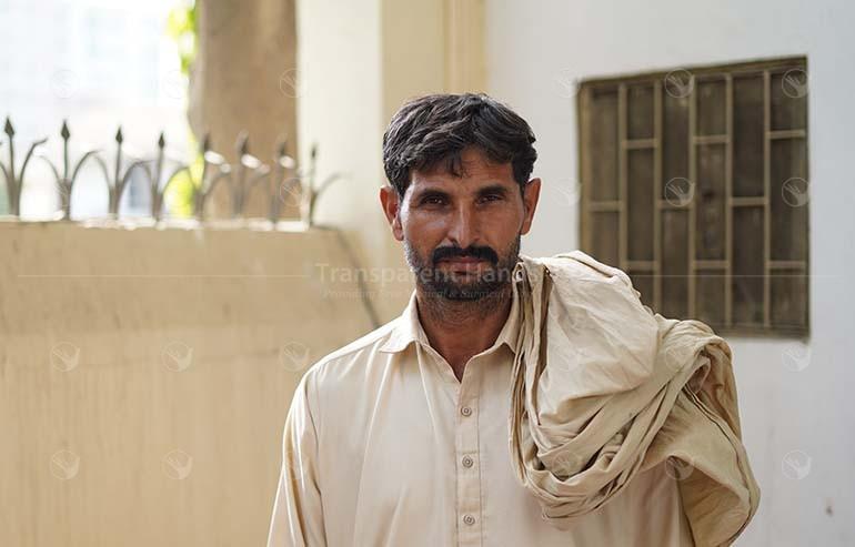 Hasnat Ahmad