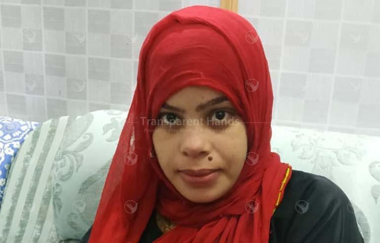 Yamna Manzoor
