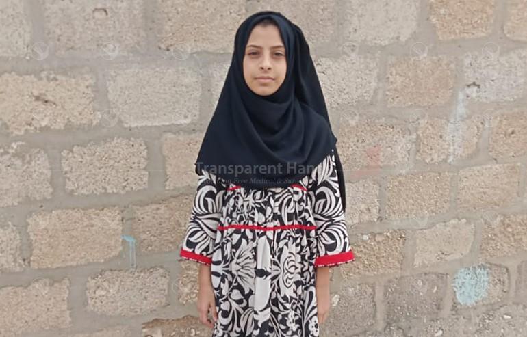 Amna Namroz