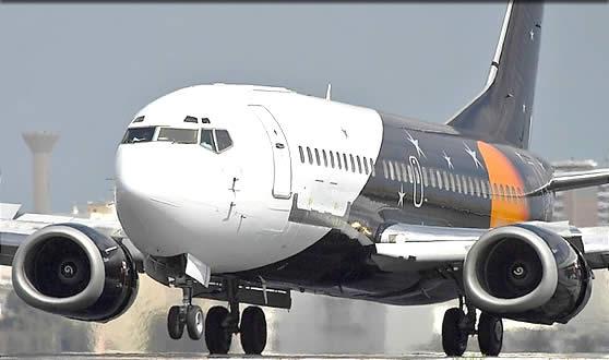 Boeing737_De Alguien