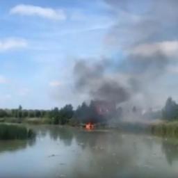netherlands-air-show-crash