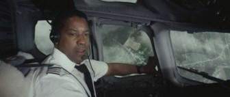 The Flight_Movie