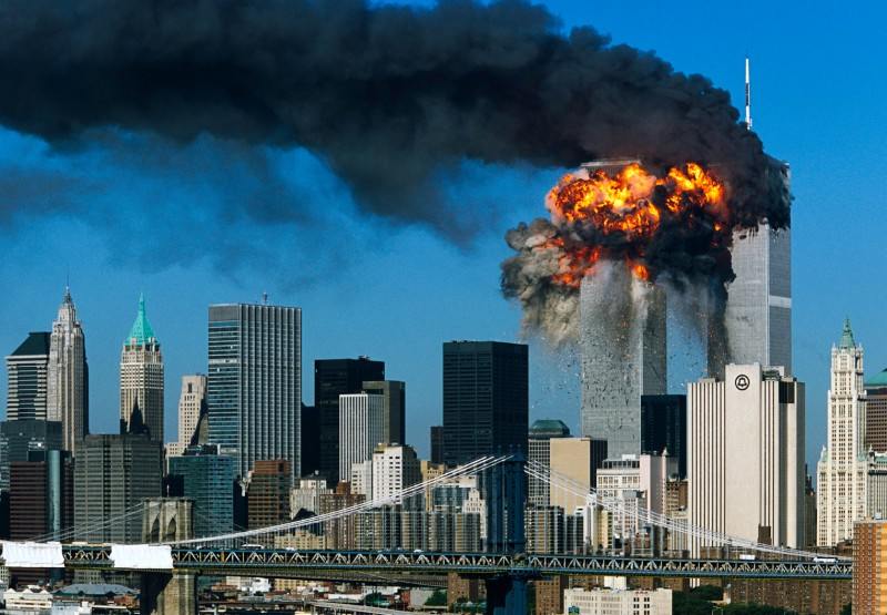 atentados-911