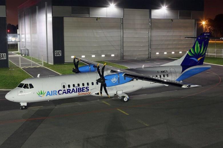 01-aircraibes-atr72600-atraircraft