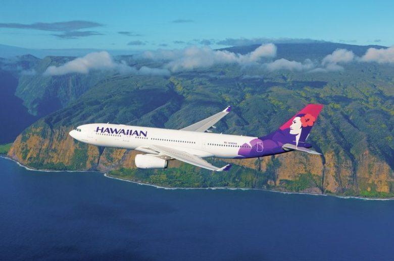 hawaiiana332