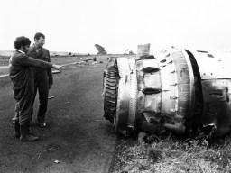 LOS RODEOS ACCIDENTE-1977-02