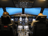 FROM-THE-COCKPIT-AIRBUS-A320-03